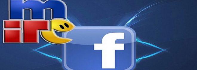 sohbet facebook