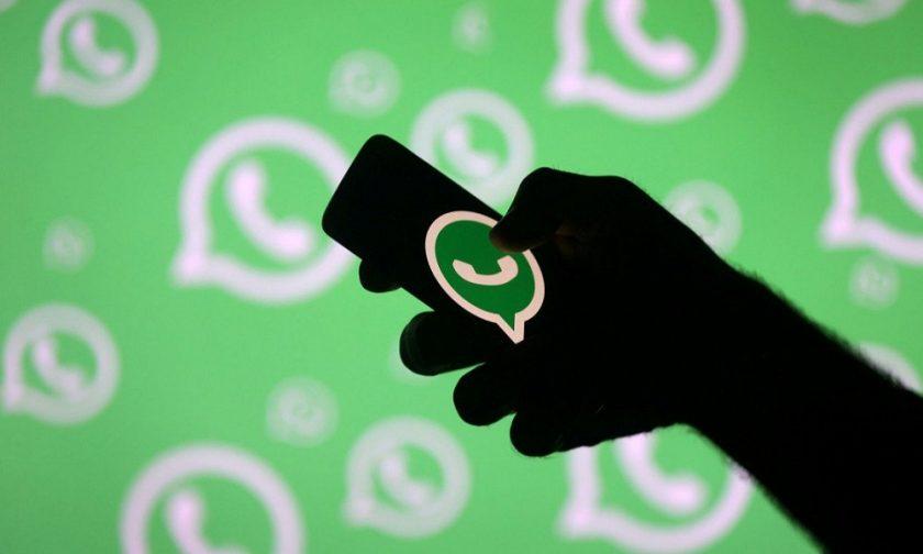 Bu cihazlarda Whatsapp ile sohbet etmek hayal olacak!